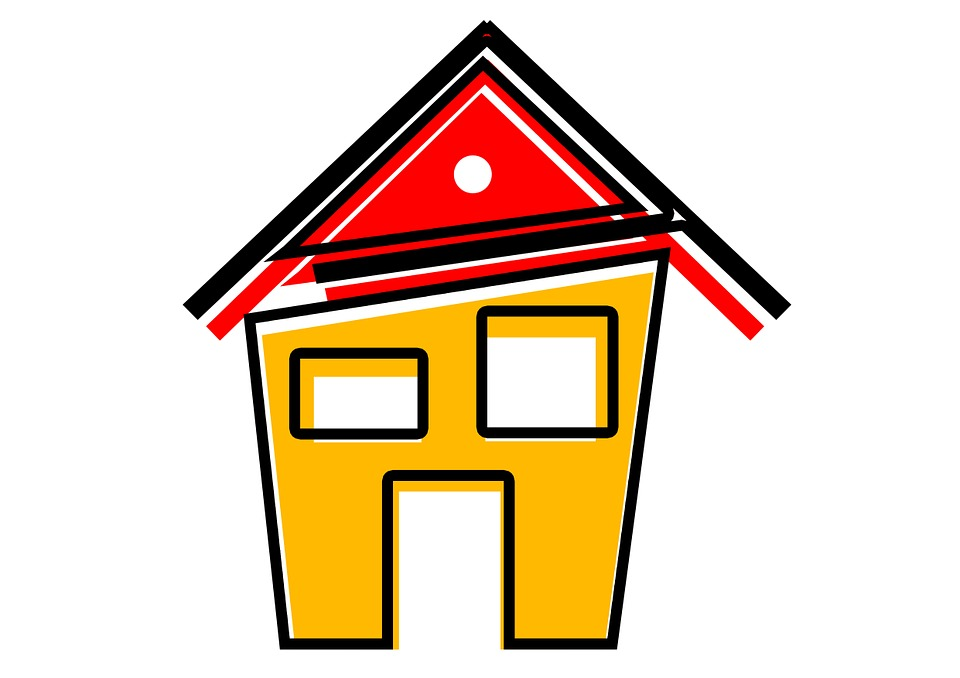 Home painting contractors tampa