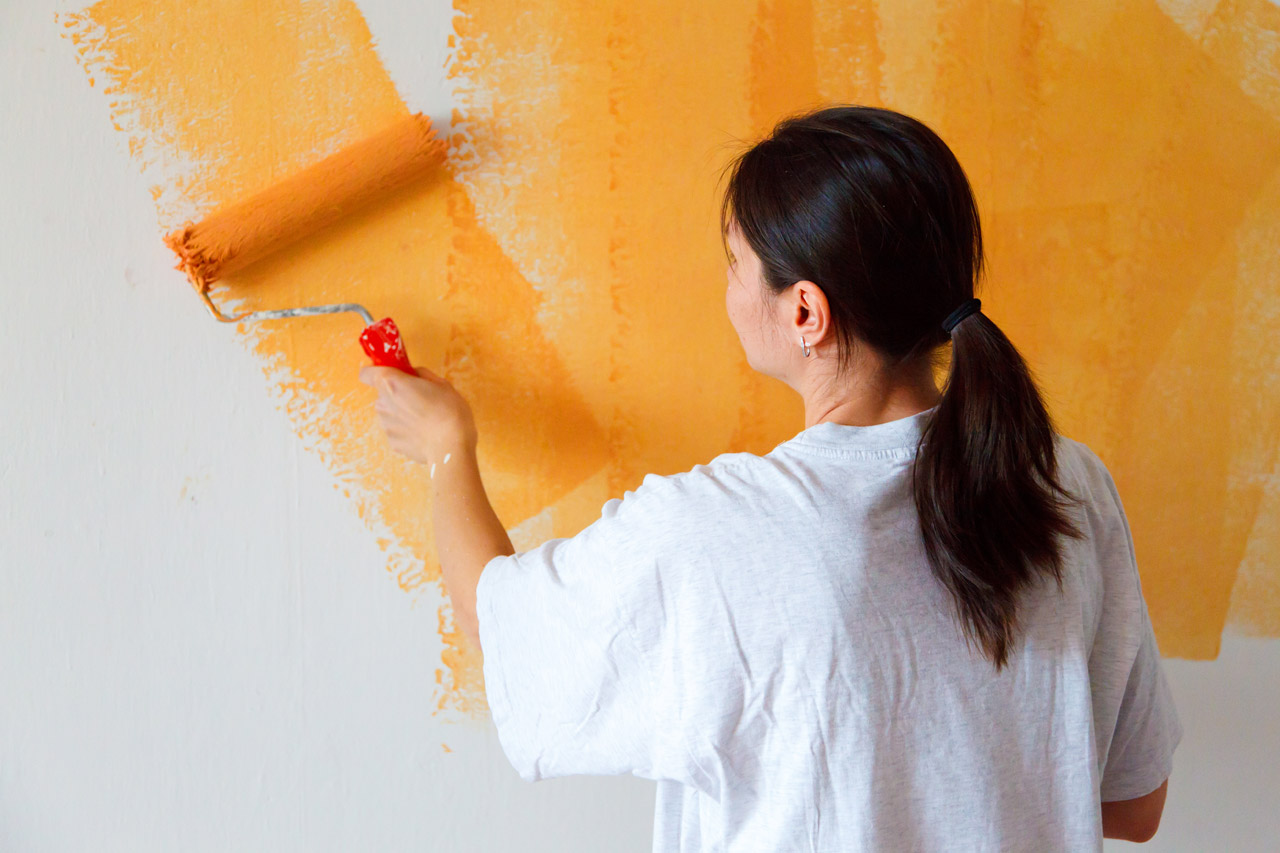 paintyourhousetampa