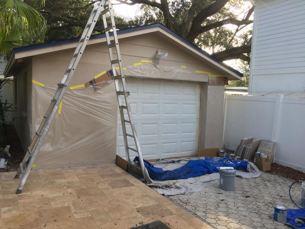 painters in tampa