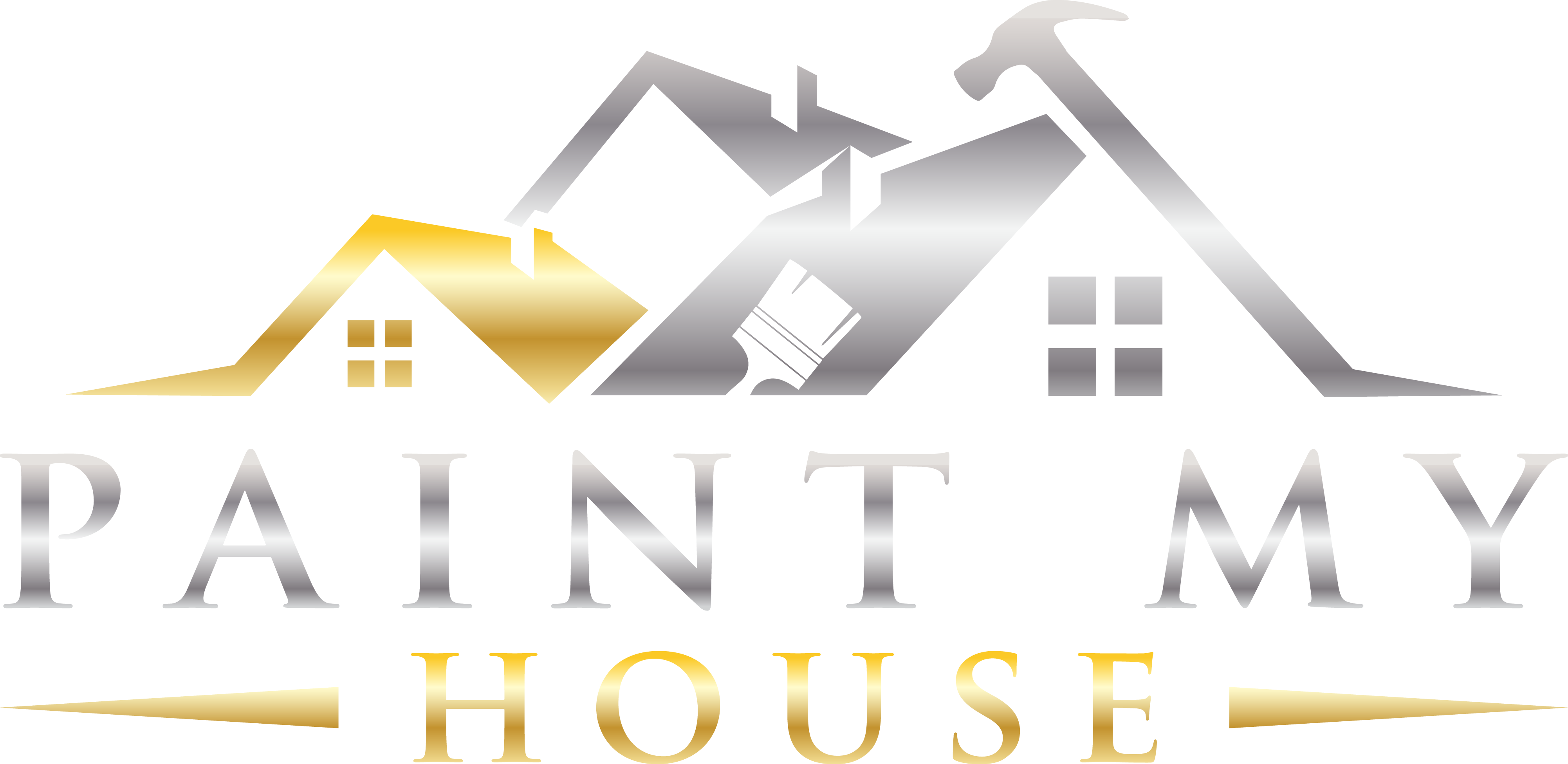 House painters in Tampa