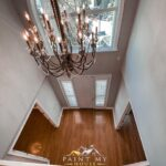 Tampa house painters