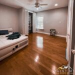painters tampa